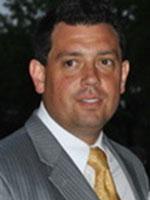 Mark Minotti, Esquire