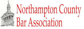 Northampton Bar Association Logo
